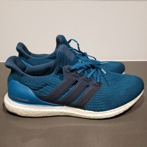 Adidas Ultra boost size 13